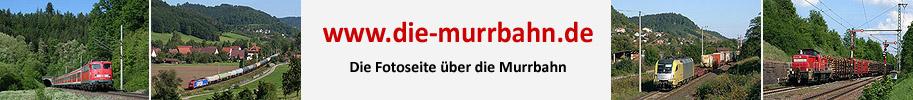 http://www.wp11697879.server-he.de/murrbahn/signatur.jpg